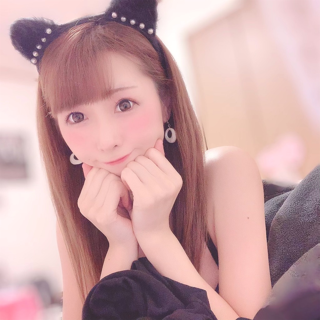 f:id:yukanyohu:20210223001715j:image