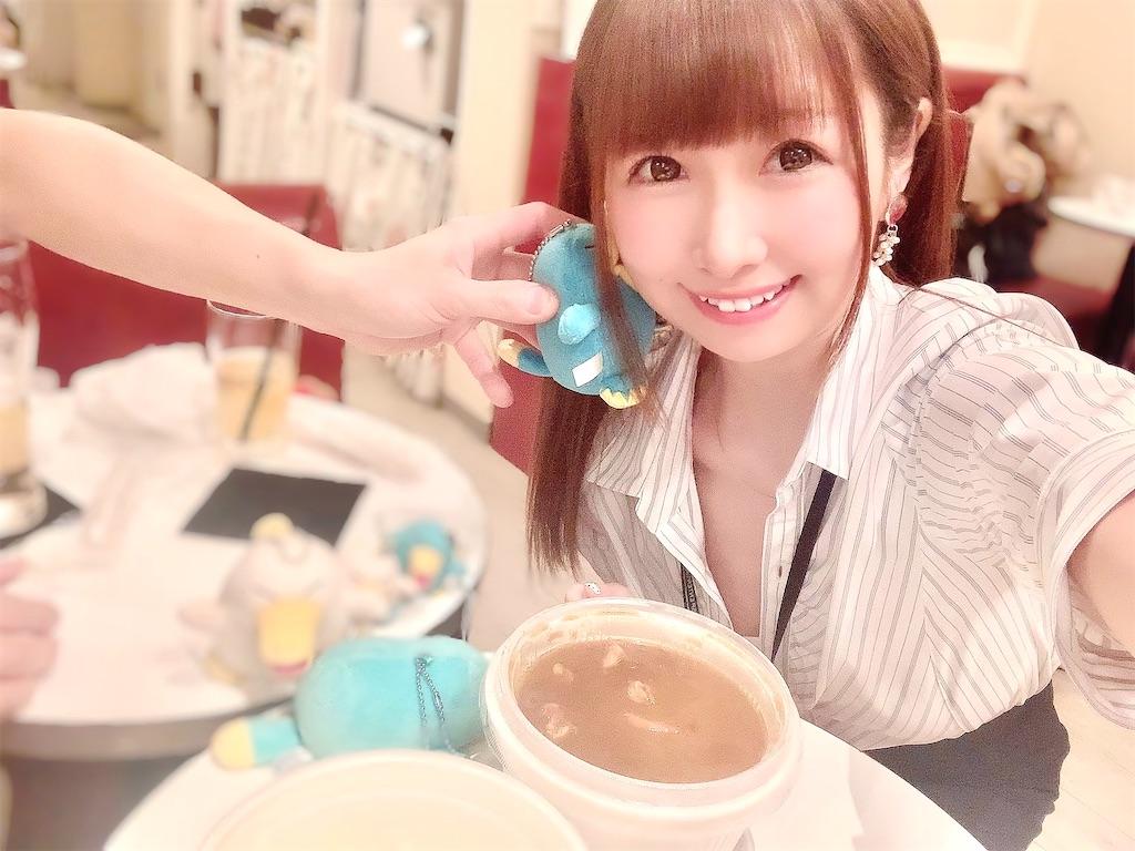 f:id:yukanyohu:20210227231625j:image