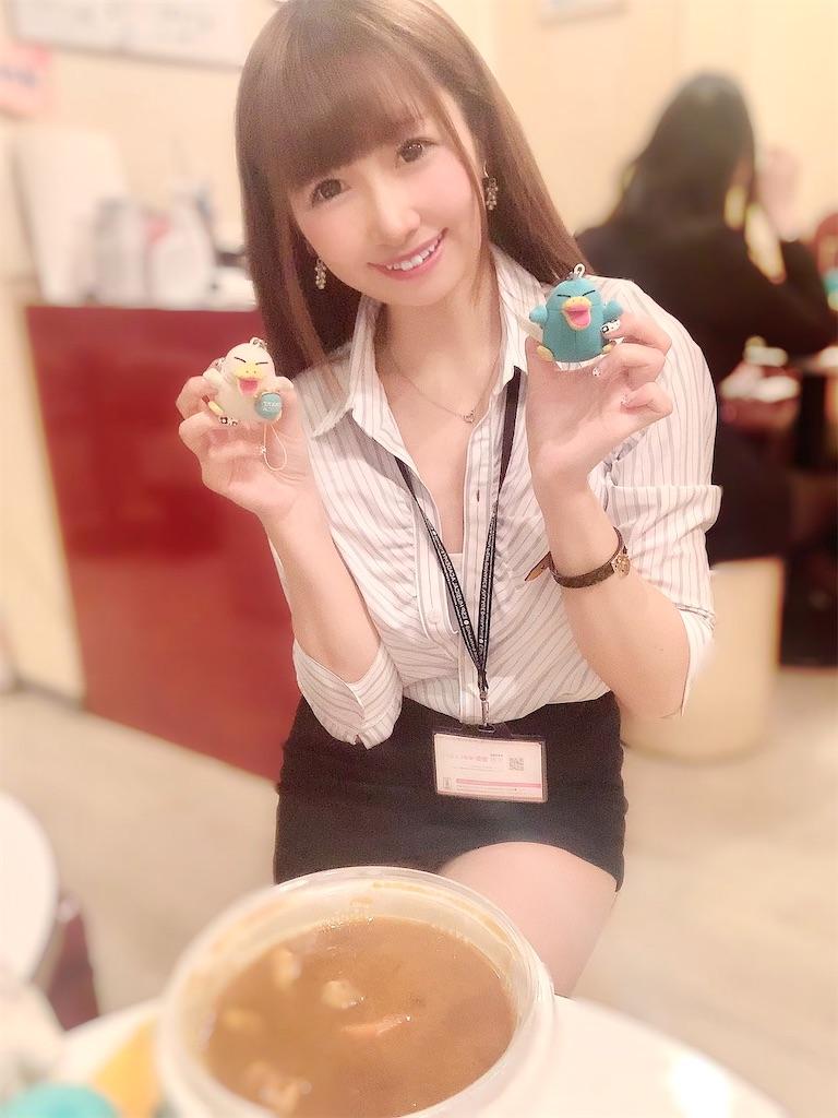 f:id:yukanyohu:20210227231628j:image
