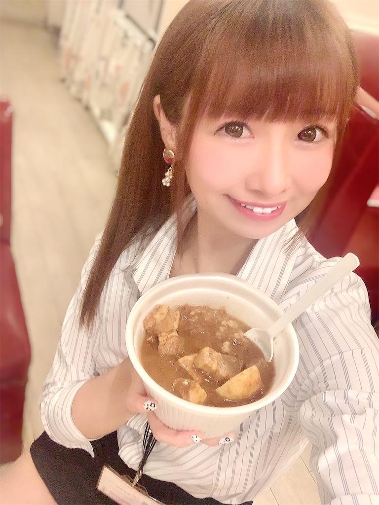 f:id:yukanyohu:20210227231709j:image