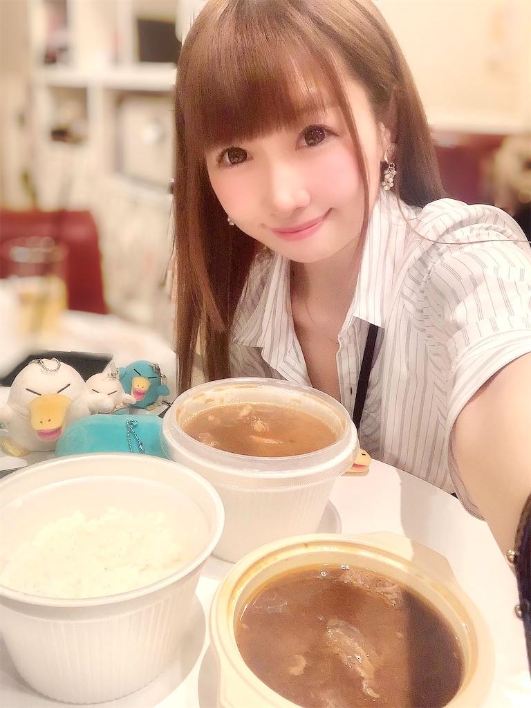 f:id:yukanyohu:20210227231713j:image