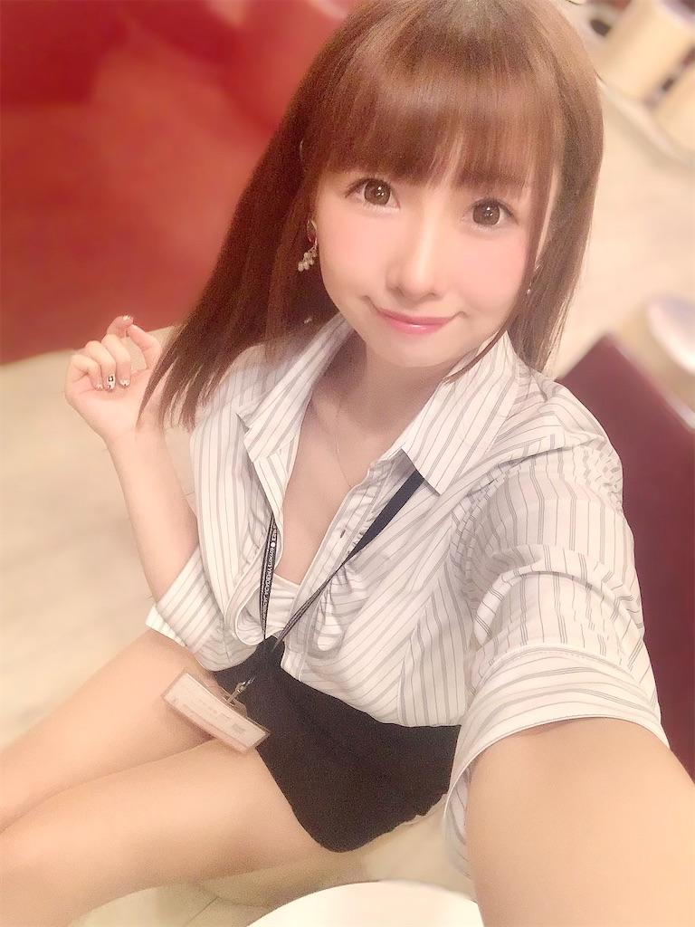 f:id:yukanyohu:20210227231921j:image