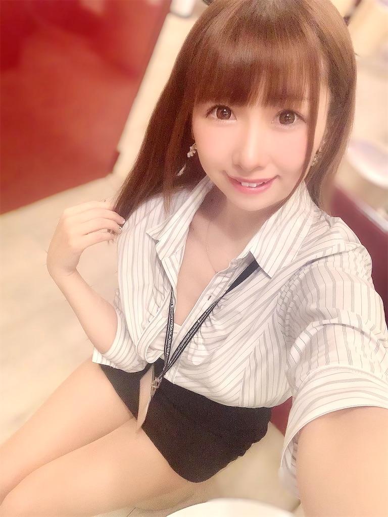 f:id:yukanyohu:20210227231925j:image