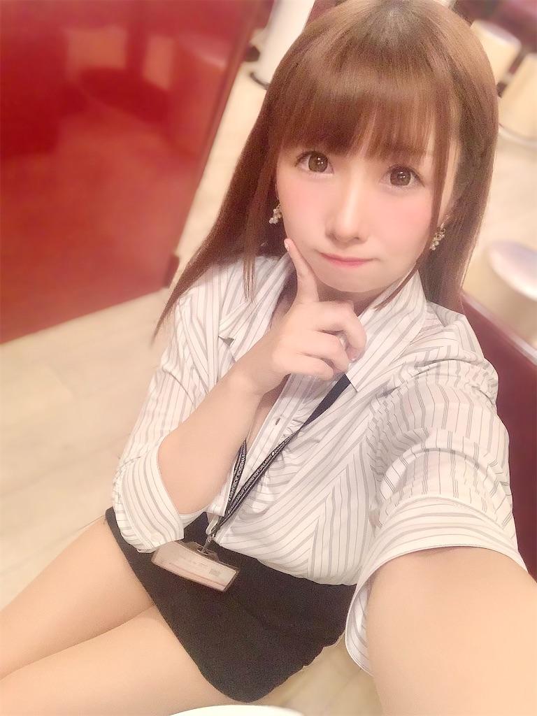 f:id:yukanyohu:20210227231929j:image