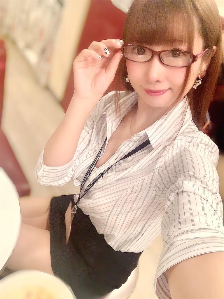 f:id:yukanyohu:20210227232057j:image