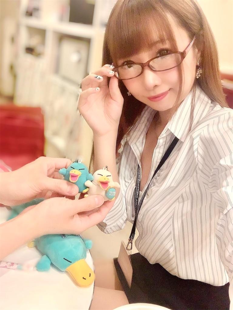 f:id:yukanyohu:20210227232100j:image