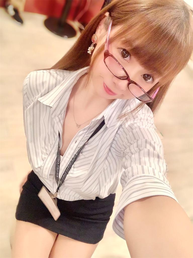 f:id:yukanyohu:20210227232109j:image
