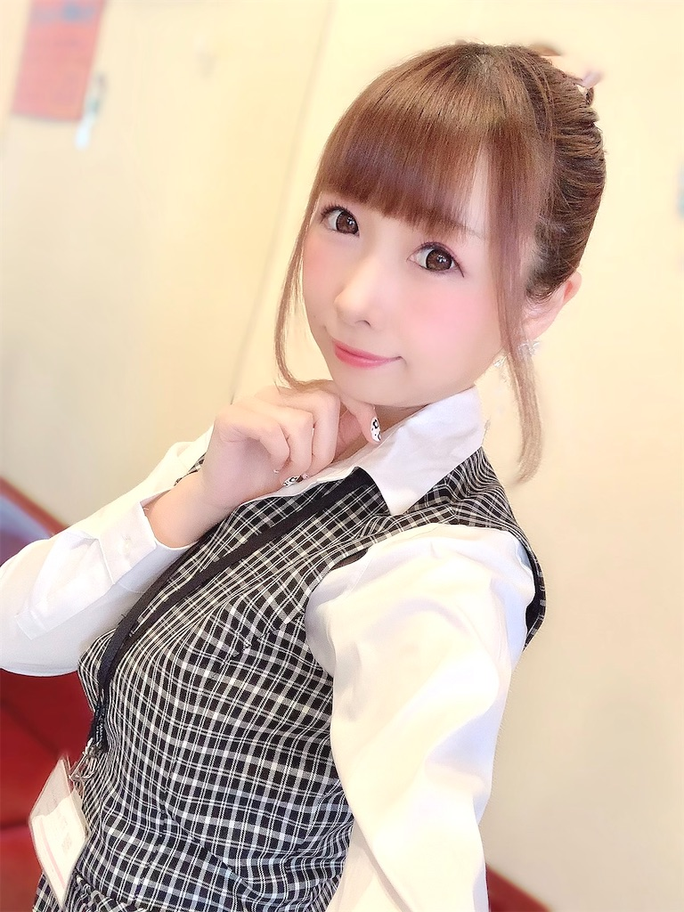 f:id:yukanyohu:20210227232403j:image