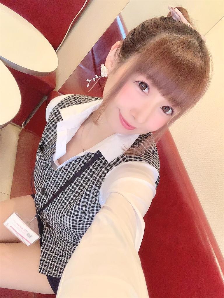 f:id:yukanyohu:20210227232406j:image