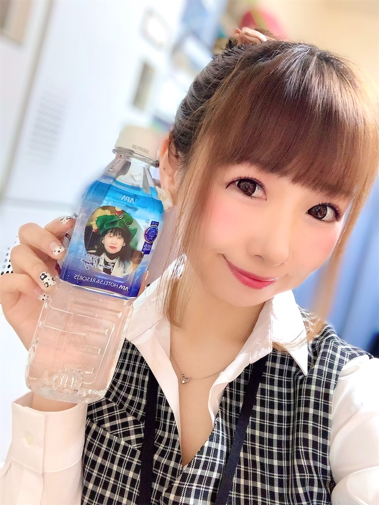 f:id:yukanyohu:20210227232409j:image