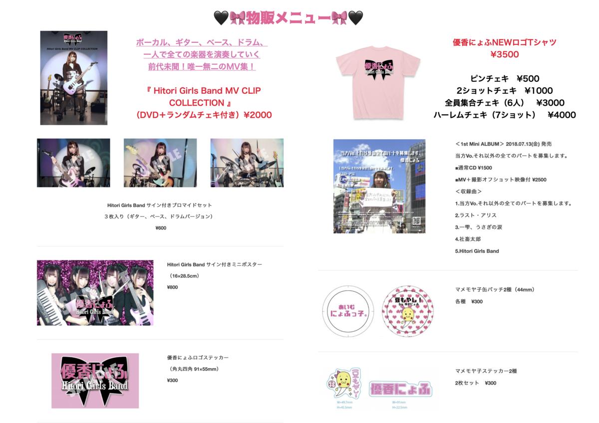 f:id:yukanyohu:20210310204600p:plain