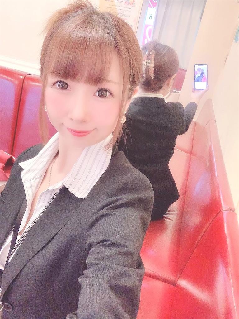 f:id:yukanyohu:20210315005419j:image