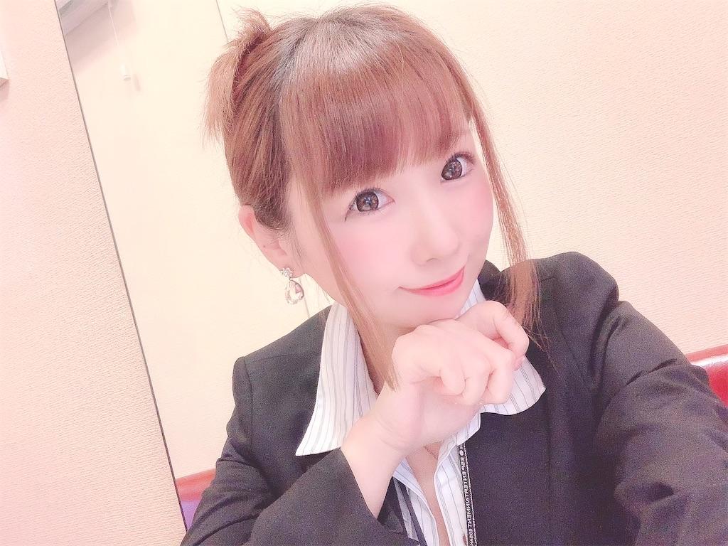 f:id:yukanyohu:20210315005607j:image