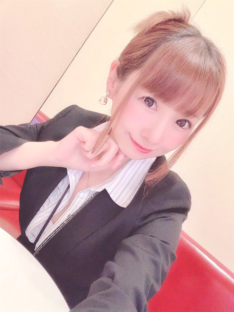 f:id:yukanyohu:20210315005610j:image