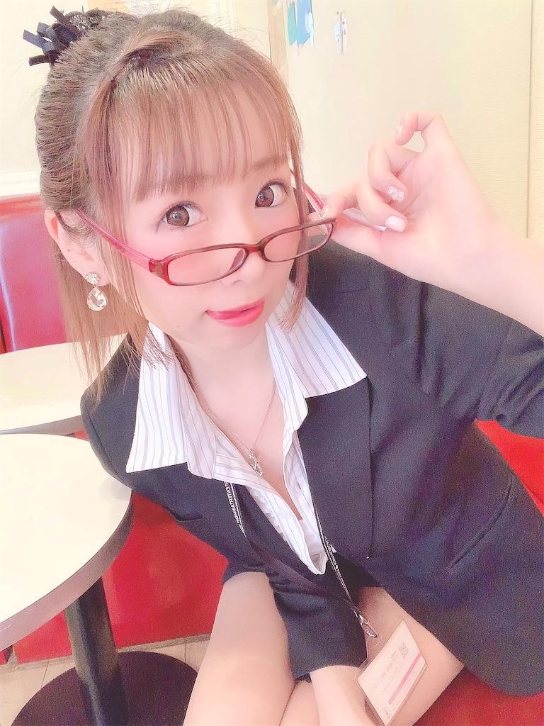 f:id:yukanyohu:20210315005658j:image