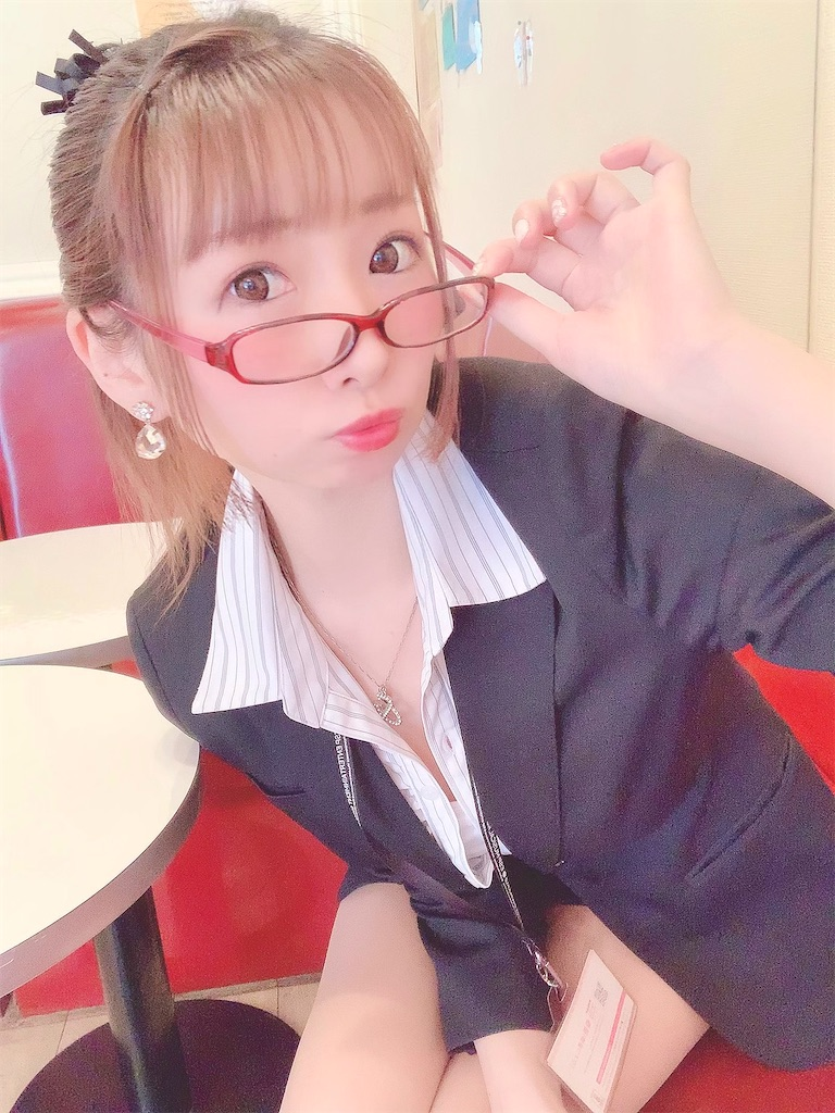 f:id:yukanyohu:20210315005702j:image