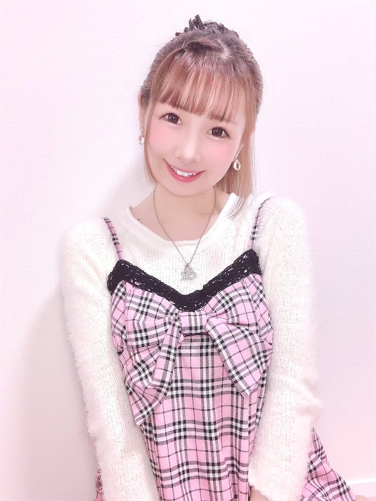 f:id:yukanyohu:20210315203647j:image