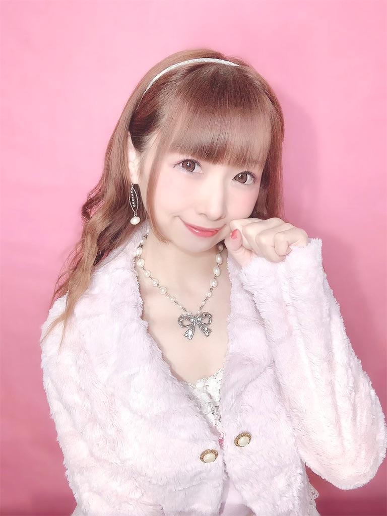 f:id:yukanyohu:20210323193401j:image