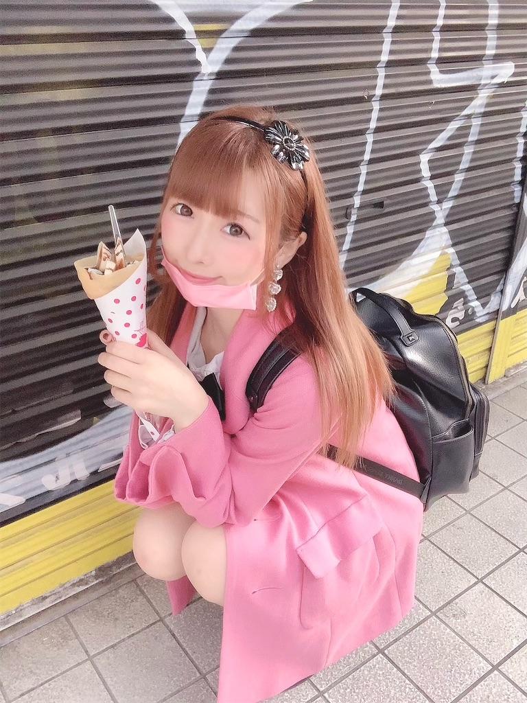 f:id:yukanyohu:20210330231513j:image