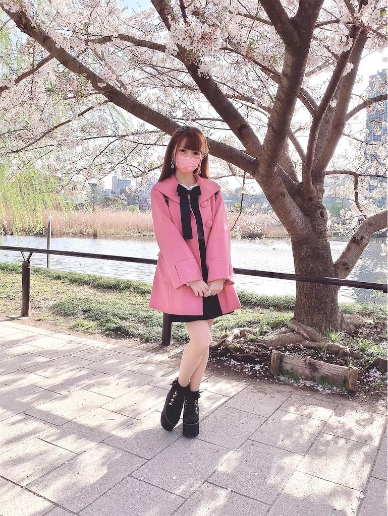 f:id:yukanyohu:20210402032540j:image