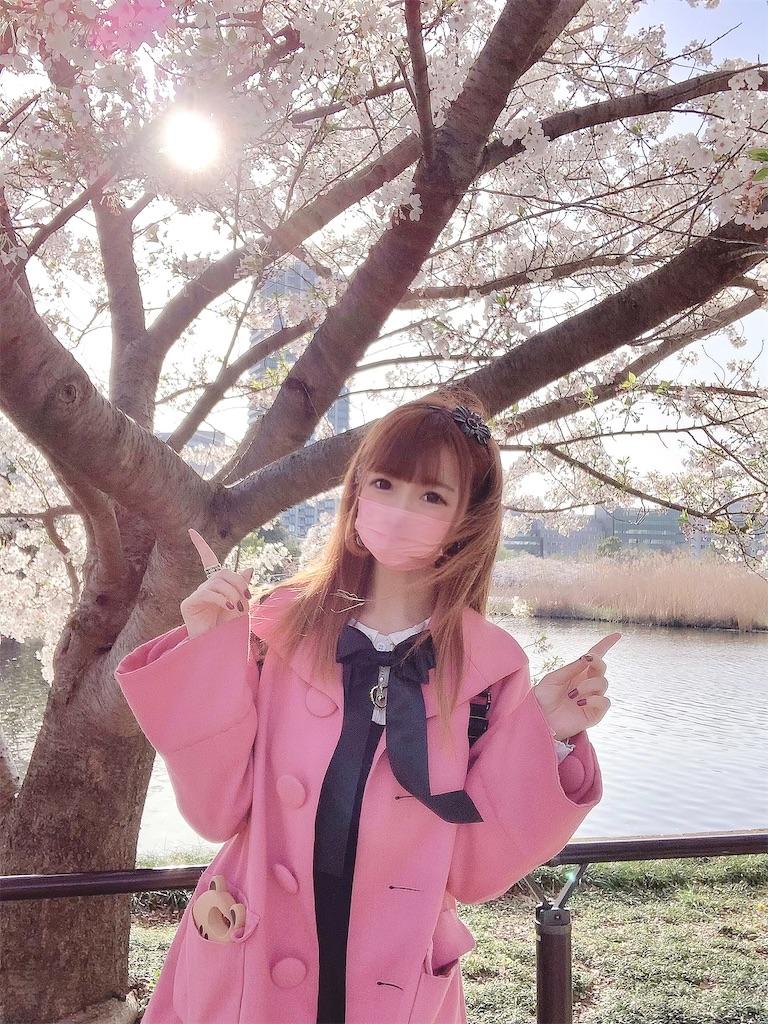 f:id:yukanyohu:20210402032544j:image