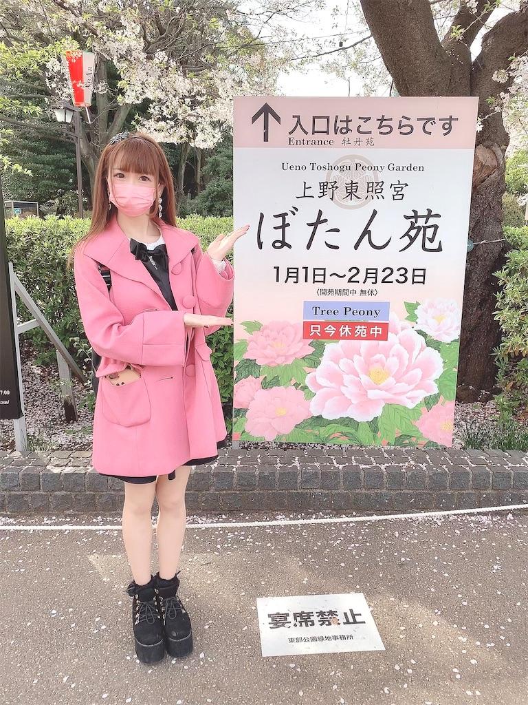 f:id:yukanyohu:20210402032549j:image