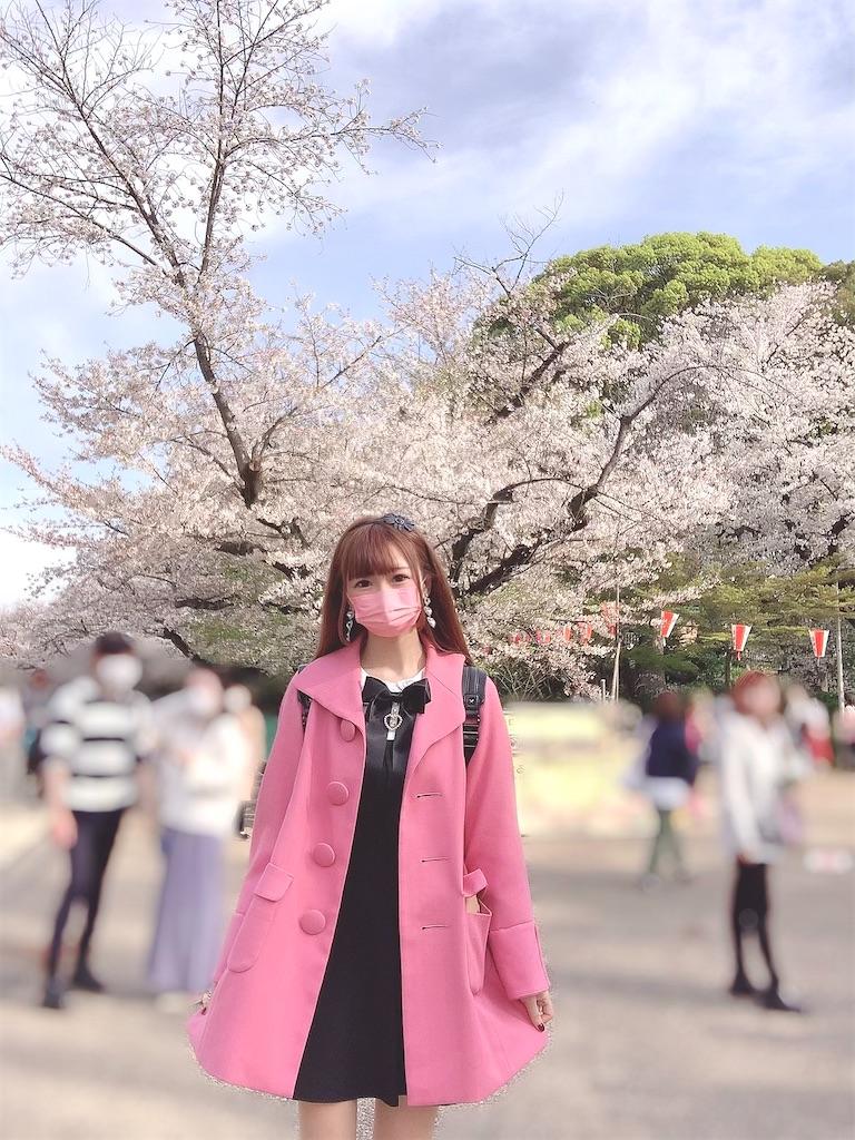 f:id:yukanyohu:20210402032553j:image
