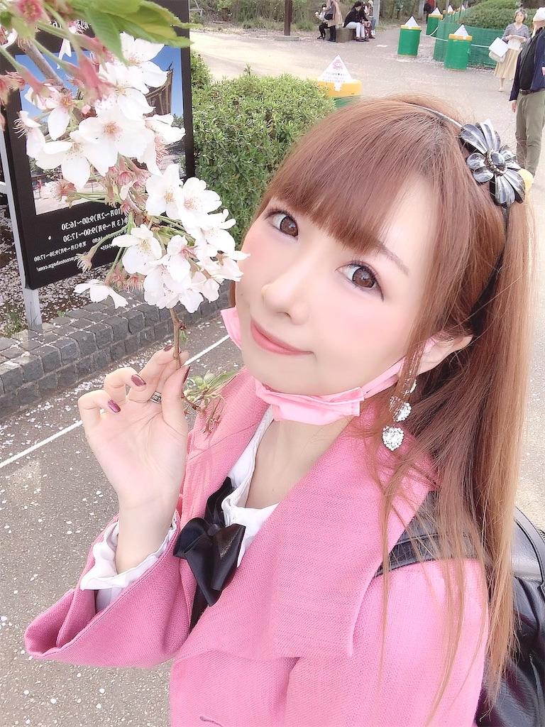 f:id:yukanyohu:20210402032843j:image