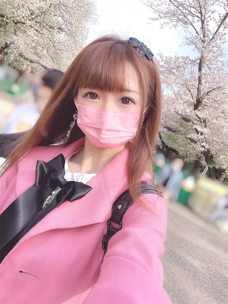 f:id:yukanyohu:20210402032847j:image