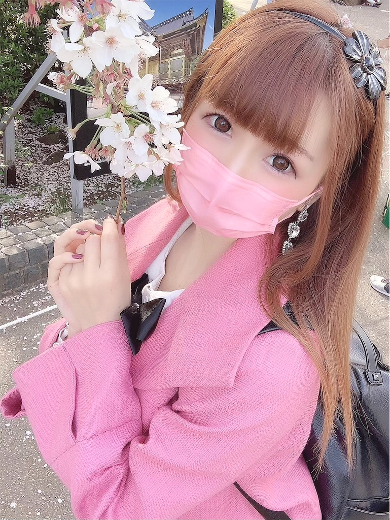f:id:yukanyohu:20210402032936j:image