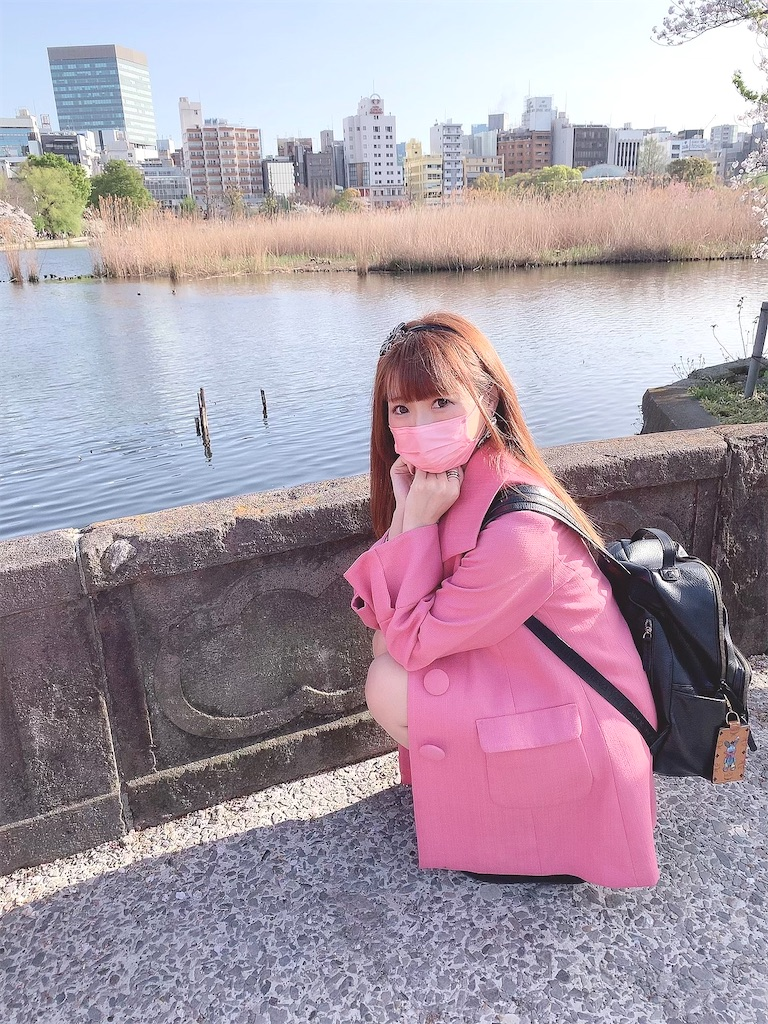 f:id:yukanyohu:20210402033203j:image