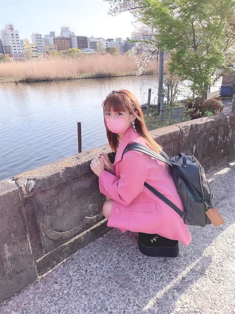f:id:yukanyohu:20210402033208j:image