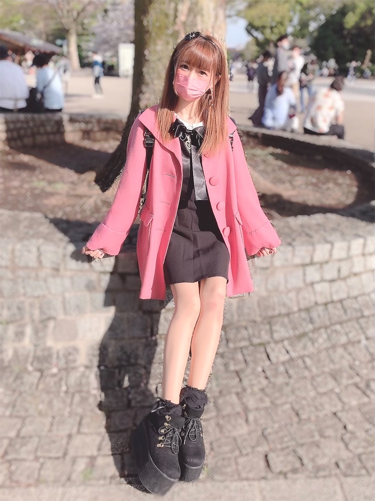 f:id:yukanyohu:20210402033248j:image