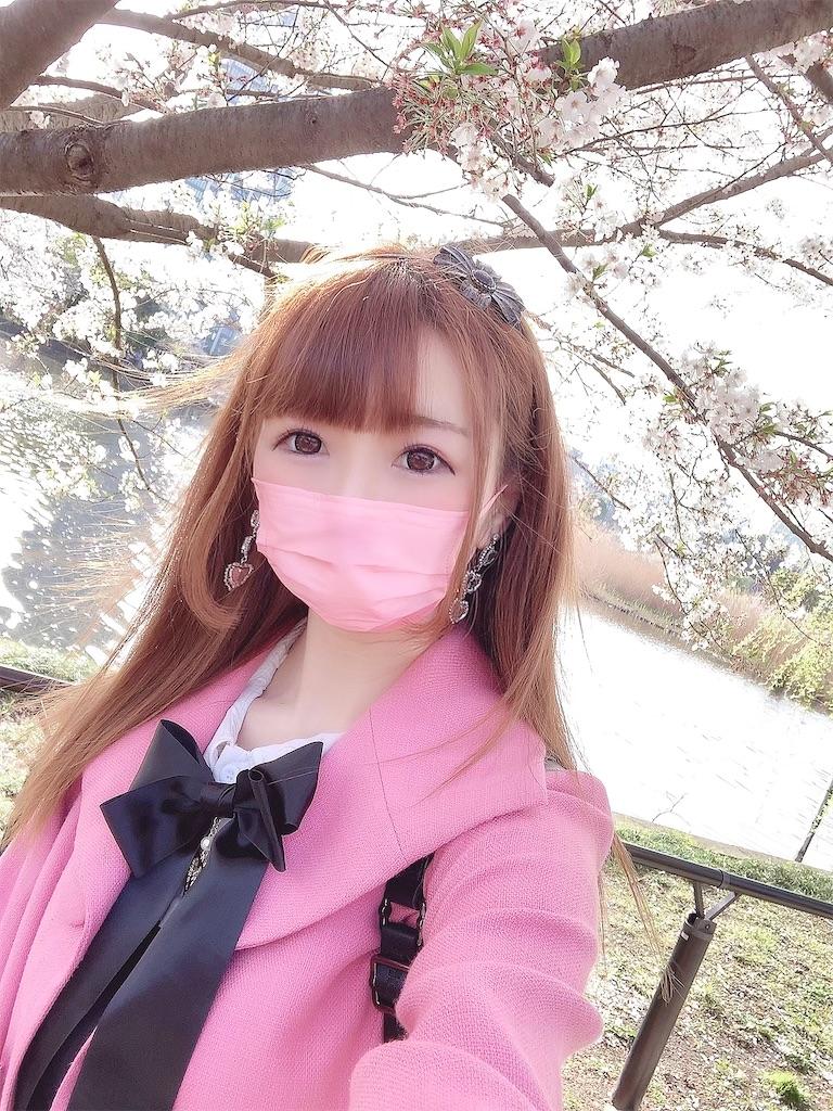 f:id:yukanyohu:20210402033742j:image