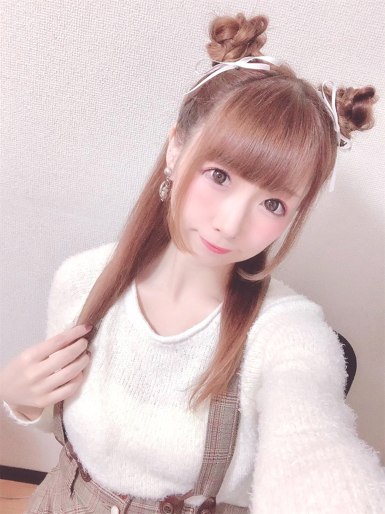 f:id:yukanyohu:20210405012338j:image