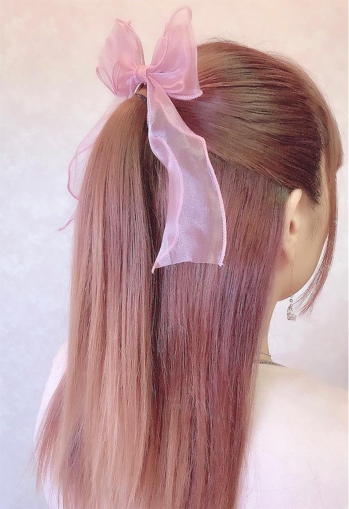 f:id:yukanyohu:20210405012808j:image