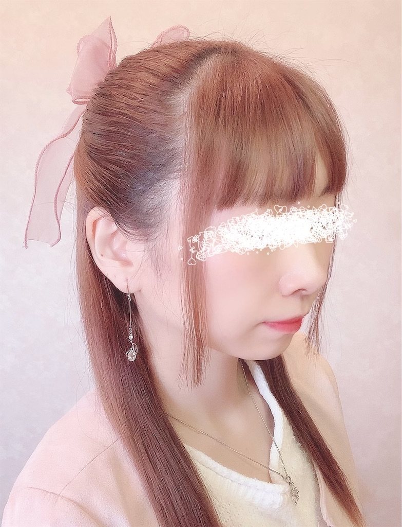 f:id:yukanyohu:20210405012813j:image