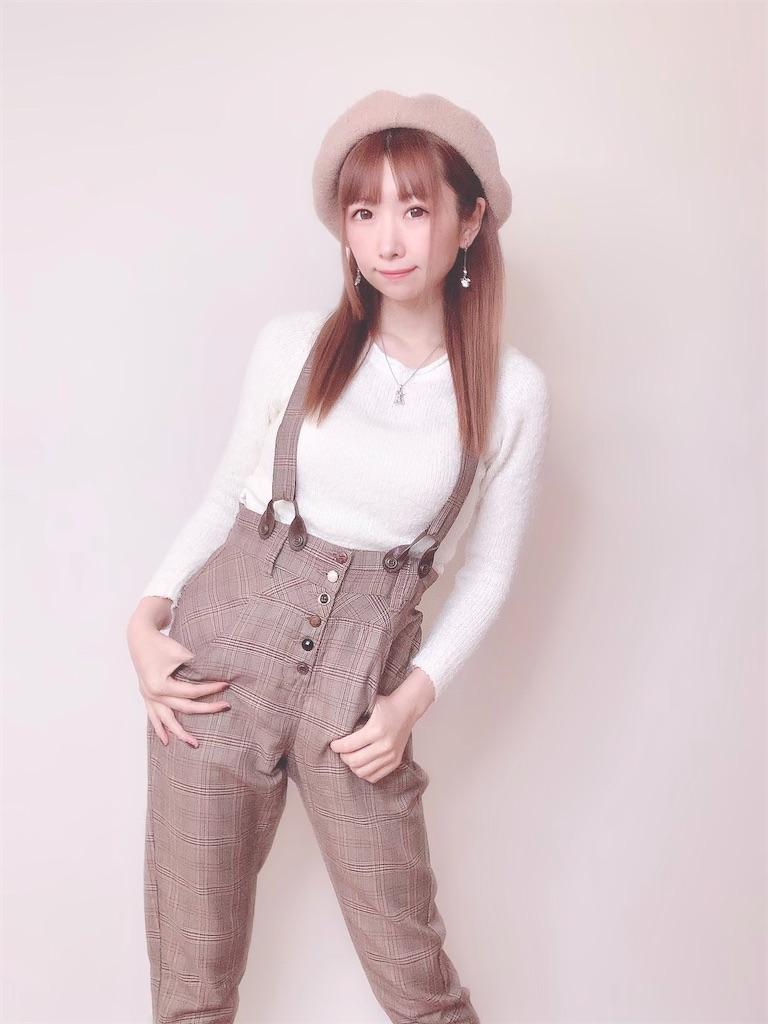 f:id:yukanyohu:20210405012856j:image