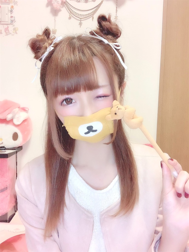 f:id:yukanyohu:20210405013330j:image
