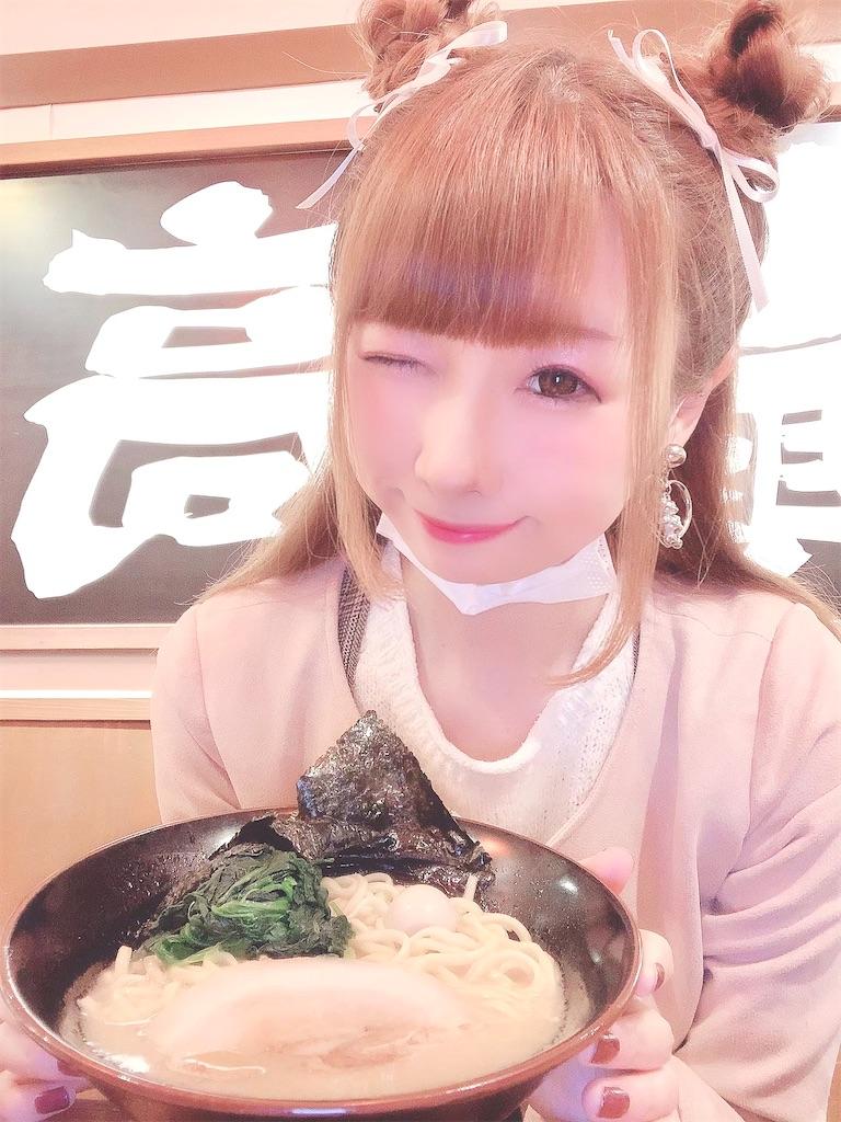 f:id:yukanyohu:20210405013542j:image