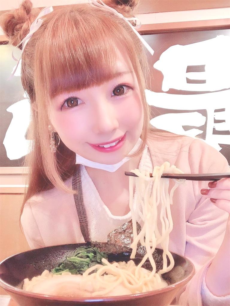 f:id:yukanyohu:20210405013551j:image