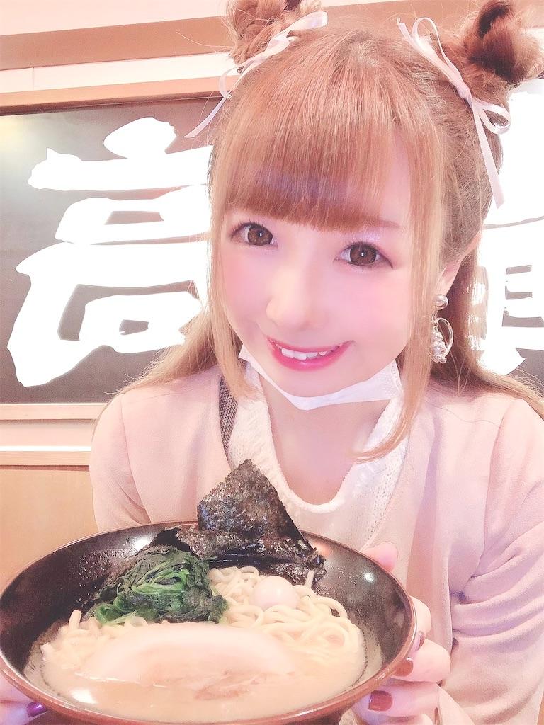 f:id:yukanyohu:20210405013555j:image