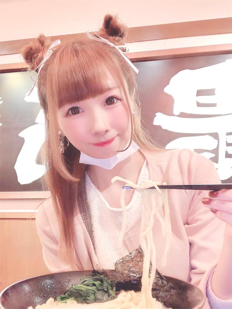 f:id:yukanyohu:20210405013559j:image