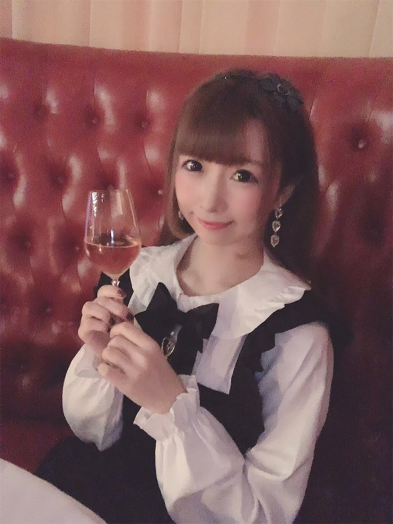 f:id:yukanyohu:20210406233509j:image