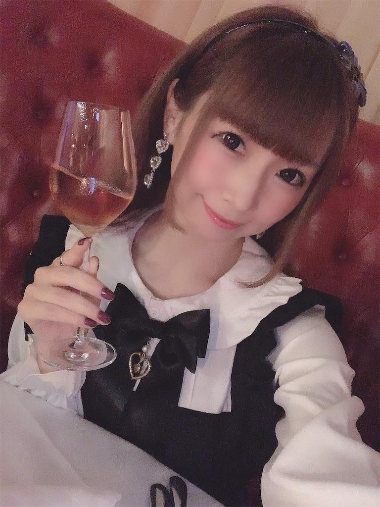 f:id:yukanyohu:20210406233513j:image