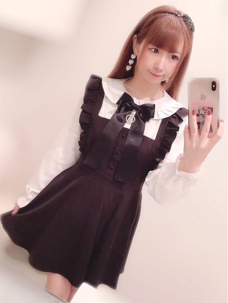 f:id:yukanyohu:20210406234542j:image