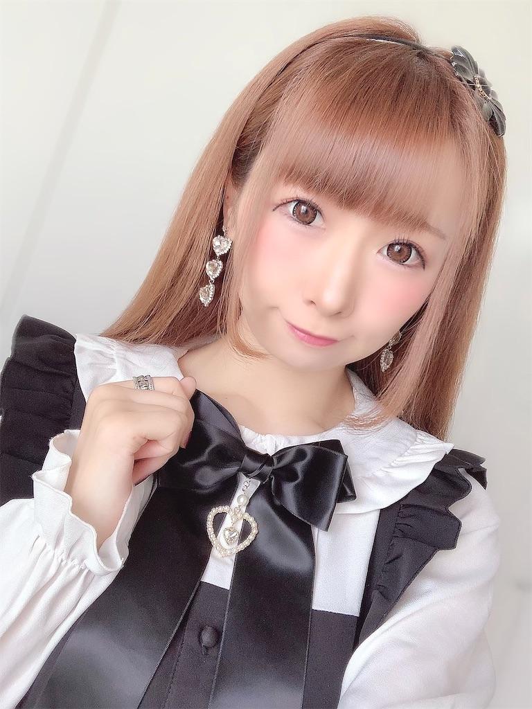 f:id:yukanyohu:20210406234547j:image