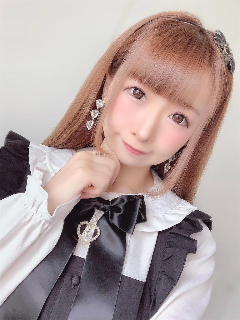 f:id:yukanyohu:20210406234613j:image