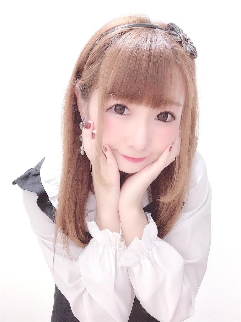 f:id:yukanyohu:20210406234617j:image