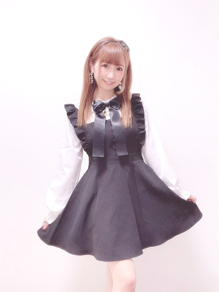 f:id:yukanyohu:20210406234623j:image